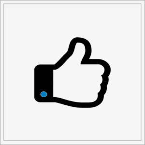 ODS Web Tasarim ve Web Yazilim Ajansi