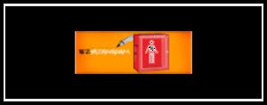 ODS Web Tasarım & Web Yazılım Ajansı